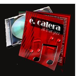 CD/DVD/BD Booklets