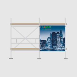 Construction Banners
