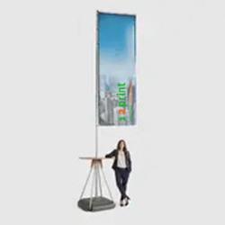Giantpole