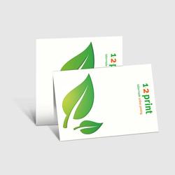 Postcards Eco/Natural Paper